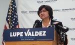 Lupe Valdez, lo políticamente correcto invade EEUU