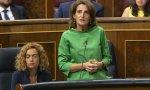 Teresa Ribera, la ministra verde que nos lleva a la ruina
