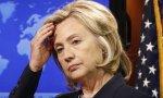 Hillary Clinton no se da por vencida, quiere llegar a la Casa Blanca