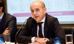 Fernando González ya fue CEO entre 2011 y 2016: ahora tiene una nueva oportunidad para que Ezentis resurja