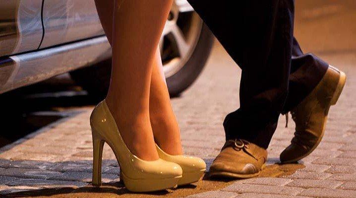Críticas a 'ONU Mujeres' por su postura neutra en cuanto a la penalización de la prostitución