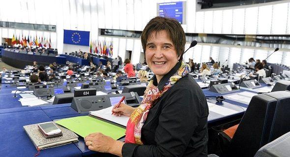 Informe Noichl. El Parlamento Europeo se apunta al aborto libre y a la ideología de género del NOM