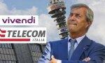 Telecom Italia. El fondo Elliott derriba a Vivendi… y aviva la guerra por el control