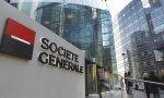 Société Génerále será sancionado por EEUU