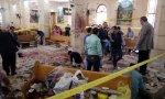 """Atentado contra los cristianos en Egipto. """"Los islamistas radicales quieren eliminar a los coptos"""""""