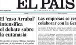 Cebrián y Soraya inician la campaña pro-eutanasia en España