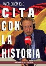 A vueltas con la Historia de España