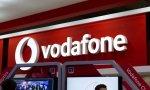 La tendencia 'low cost' del mercado español ahoga a Vodafone España
