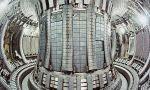 Energía nuclear. El PNV apoya a Ignacio Galán en su pulso con el ministro Nadal