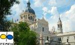La cristofobia y el anticlericalismo se dispara en España