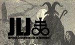Anuncio de la Jornada Luciferiana de la Juventud en Panamá