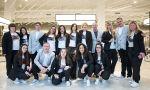 El programa 'for&from' llega a Madrid: ya emplea a 110 personas con capacidades diferentes