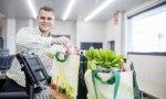 Mercadona elimina, definitivamente, las bolsas de plástico de un solo uso