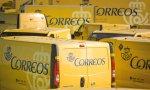 La Asociación de Medios de Información condena la decisión de Correos, que no distribuirá suscripciones de prensa a domicilio