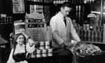 La inflación, un fenómeno que ha aparecido en varias ocasiones a lo largo de la historia