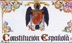Se cumplen cuarenta años de la Constitución de 1978