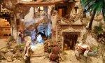 Navidad popular y benelista