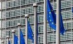 ¿De verdad estamos avanzando en la construcción de Europa?
