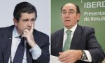 Prado (Endesa) se gana al Gobierno a costa de Galán (Iberdrola)