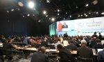 Cumbre de Katowice. Lucha contra el cambio climático