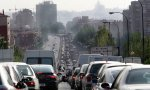 Manuela Carmena ahora se dispone a colapsar las carreteras radiales