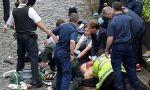 Atentado en Londres. ¿Son ciertas las reivindicaciones del Estado Islámico o se las inventa?