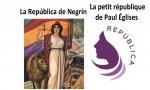 La República, el antes y el después