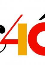La Constitución española cumple cuarenta años