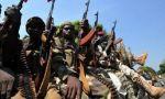 República Centroafricana: un sacerdote cristiano perseguido por los yihadistas... luego buscaba comida para los musulmanes