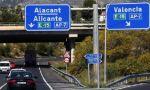 Abertis gana por goleada al Gobierno... en el momento más crítico
