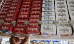 Marlboro entra en el mercado de la marihuana