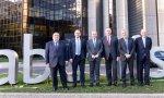Los Benetton consolidan su control de Abertis: mandan los italianos, no Florentino