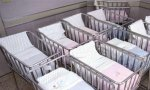 El número de nacimientos hasta junio es el más bajo desde 1941 y el Gobierno sigue sin incentivar la natalidad