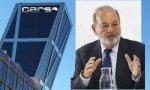 El fondo Polygon lleva a Carlos Slim ante el ICAC por Realia y llega hasta la CNMV