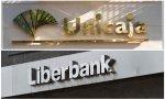 Liberbank y Unicaja se fusionan