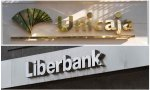 Unicaja niega contactos con Liberbank de cara a una fusión