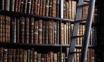 La lectura crece en España