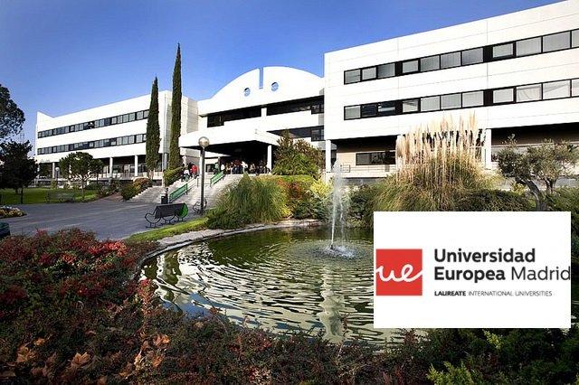 Permira marca precio al negocio de la universidad con la compra de tres por 770 millones