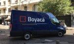 Boyacá es el gran distribuidor de prensa: aporta el 75% del material de los quioscos