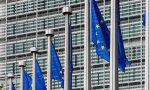 El coronavirus puede acabar con Europa: fracasa la reunión entre el norte y el sur para impulsar el MEDE y los 'coronabonos'