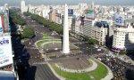 Argentina se asoma a la desesperación