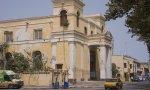 En Senegal, la proliferación de las profanaciones preocupa a los fieles y el diputado Toussaint Manga pide medidas