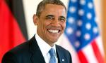 Obama, el presidente más hipócrita de EEUU, obligaba a introducir el aborto en el Obamacare