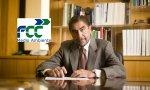 FCC. Slim cesa García Gila, el último ejecutivo español disidente