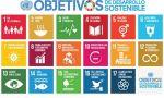 No se engañen: los aclamados Objetivos de Desarrollo de la ONU promueven el aborto