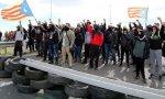 Los catalanes no separatistas nos encontramos desamparados ante la violencia de los CDR