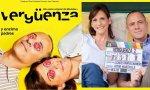 En 'Vergüenza' 2, protagonizada por Javier Gutiérrez y Malena Alterio, vuelve a reinar el lenguaje soez, la vulgaridad y la pornografía, en especial, en la escena del fuet