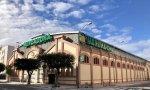 Edificio de la Casa Montes, construido en 1926 y reconocido como patrimonio arquitectónico y cultural de Melilla