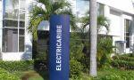 Decisión bananera del Gobierno colombiano: liquida Electricaribe, filial de Gas Natural