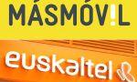 Comienza el pulso entre Másmóvil y Euskaltel por ver quién se come a quién